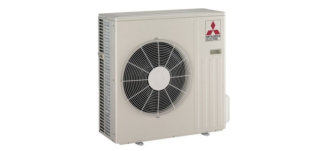 ???????? Mitsubishi Electric SUZ-KA60VA Standard Inverter Mr.Slim (220 В) ?? ???????? ???? ??????